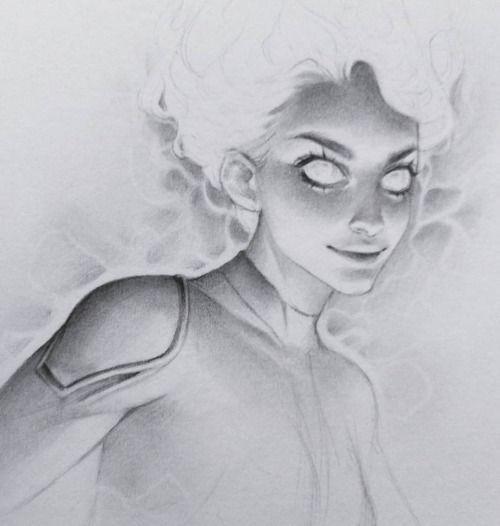 Art By Ashline Art In 2020