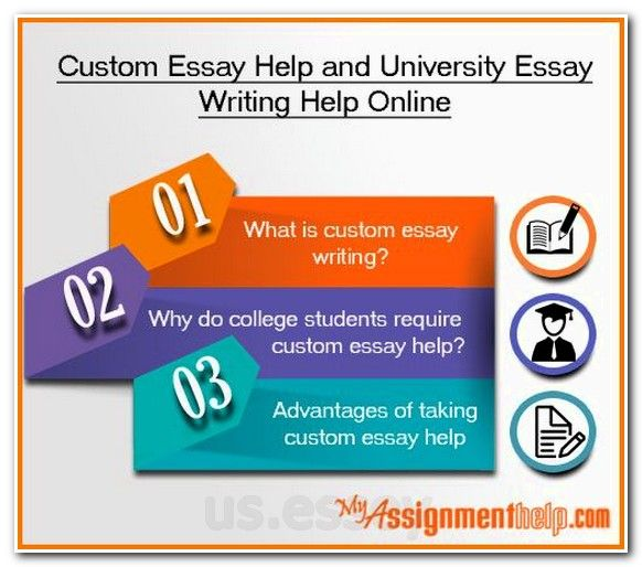 i want to improve my english writing skills nursing school i want to improve my english writing skills nursing school scholarship essay examples coursework