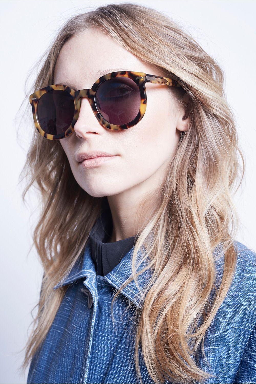 c7b903e9388c ... Et Vous Fashion Boutique. Super Duper Strength Crazy Tort -  SGKAS1101432 - All Eyewear Collections