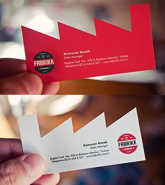 Creative Business Card Designs 100 Business Card Design Inspiration Inspiration Graphic Design Junction Business Card Design Creative Business Cards Creative Unique Business Cards