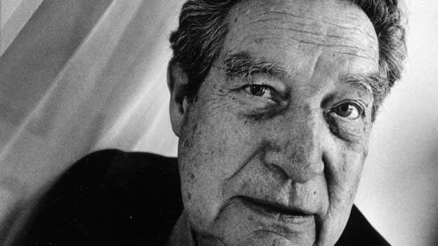 Por Jorge Eduardo Gómez (CNNMéxico) —Para celebrar 100 años del nacimiento de Octavio Paz, te presentamos 100 frases que describen la vida del escritor mexicano, desde su infancia, sus amores, y s…