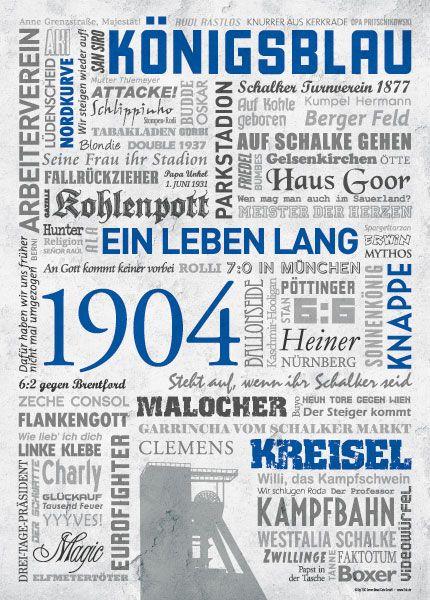 Schalke Christmas Pinterest Schalke Schalke 04 Und Schalke 04