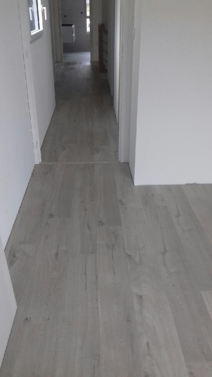 parquet coll cabbani designer ch ne ivory rustic au rdc stratifi flottant quick step. Black Bedroom Furniture Sets. Home Design Ideas