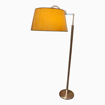 Stehlampe, 1930er Jetzt bestellen unter   moebelladendirekt