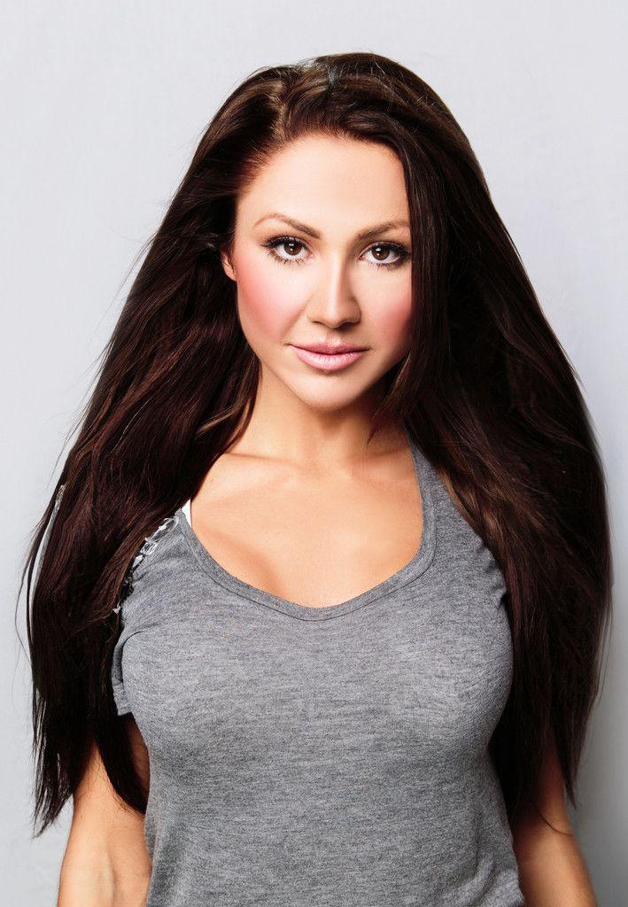 Bambina 160g 20 Dark Brown Hair Extensions 2 Hair Pinterest