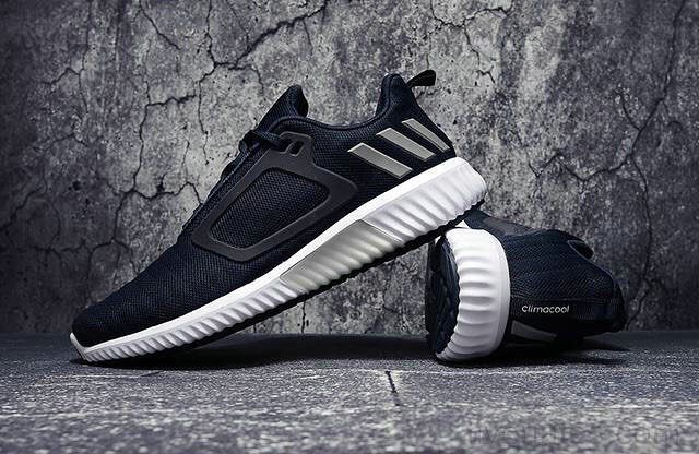 adidas Originals Climacool Tech Bounce (With images