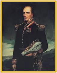 Rafael Urdaneta La Gran Colombia Rafael Urdaneta Congreso De