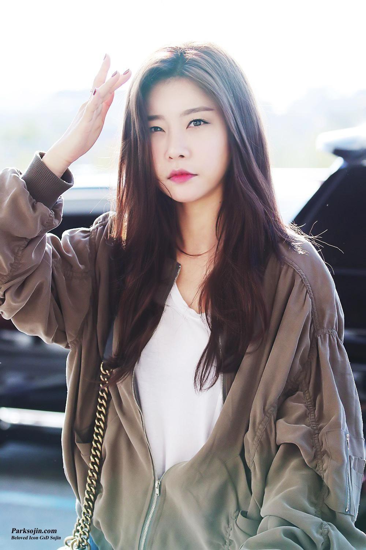 Girl's Day Sojin | Girl day, Kpop girl bands, Kpop girls
