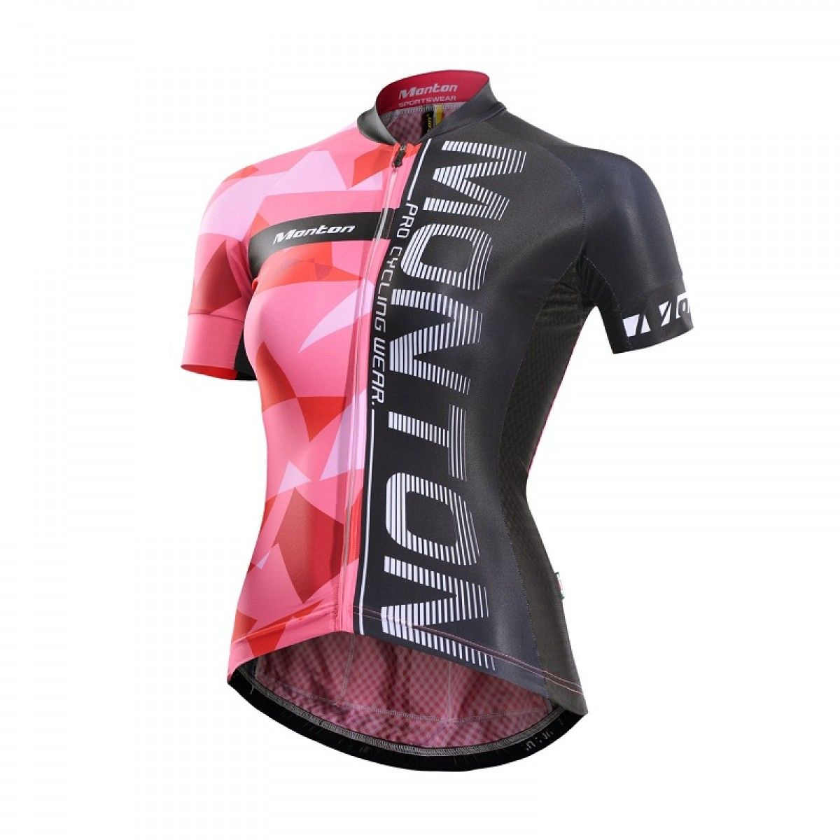 Womens Cycling Jersey Womens Cycling Clothes Cycling Outfit