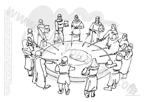 Arthur Coloring Pages 3696 King Arthur Coloring Page As Well As Worksheet To Print On One Page Coloring Pages Print Color