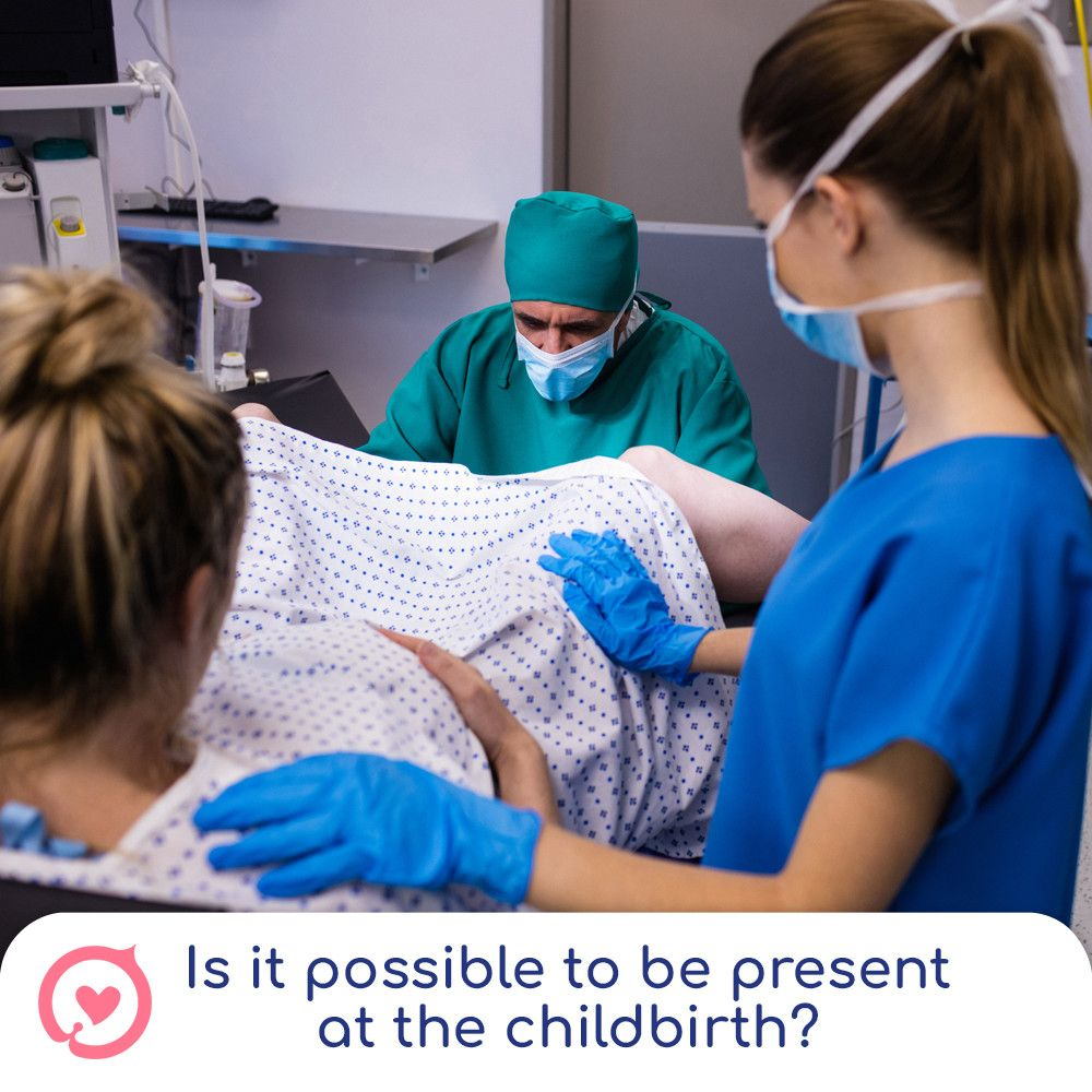 Is it possible to be present at the childbirth? During childbirth, the baby's mother may be in the ward, if it is not a caesarean. After the newborn is wiped and its height and weight are measured, the baby is handed over to its parents. vittoriavita.com/contact-surrogacy-agency-in-ukraine