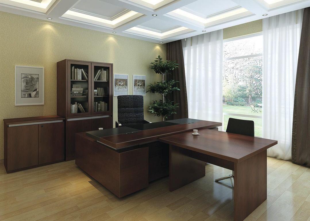 кабинет руководителя интерьер фото: 33 тис. зображень ...