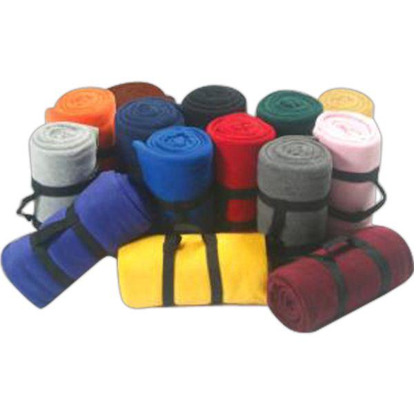 Bulk Throw Blankets Extraordinary Heavy Weight Fleece Blanket ThrowHeavy Weight Wholesale Bulk
