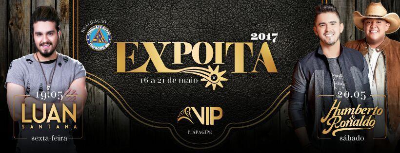 Expomontes 2017 Temos Aluguel De Vans Onibus E Micro Onibus