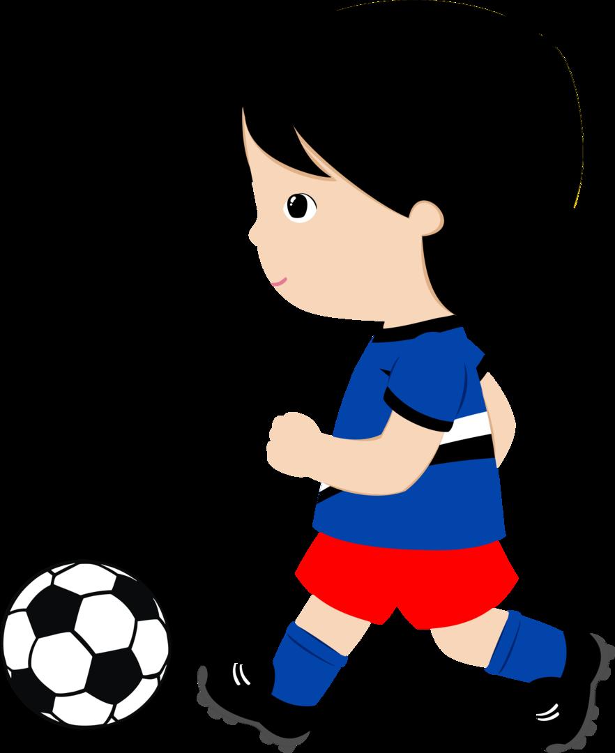 Pin De Fatima Em Futebol Festa Infantil Futebol Futebol Infantil Aniversario Tema Futebol