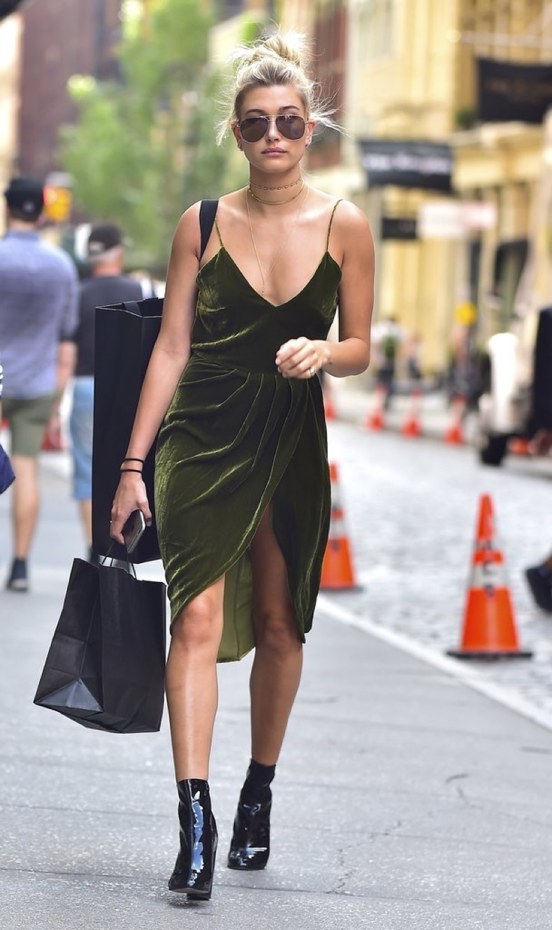 The 10 Dresses Every Woman Should Have