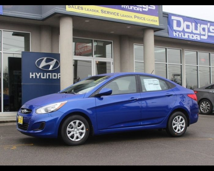 Cool Hyundai 2017: 2014 HYUNDAI ACCENT GLS M/T , www.localautos.co