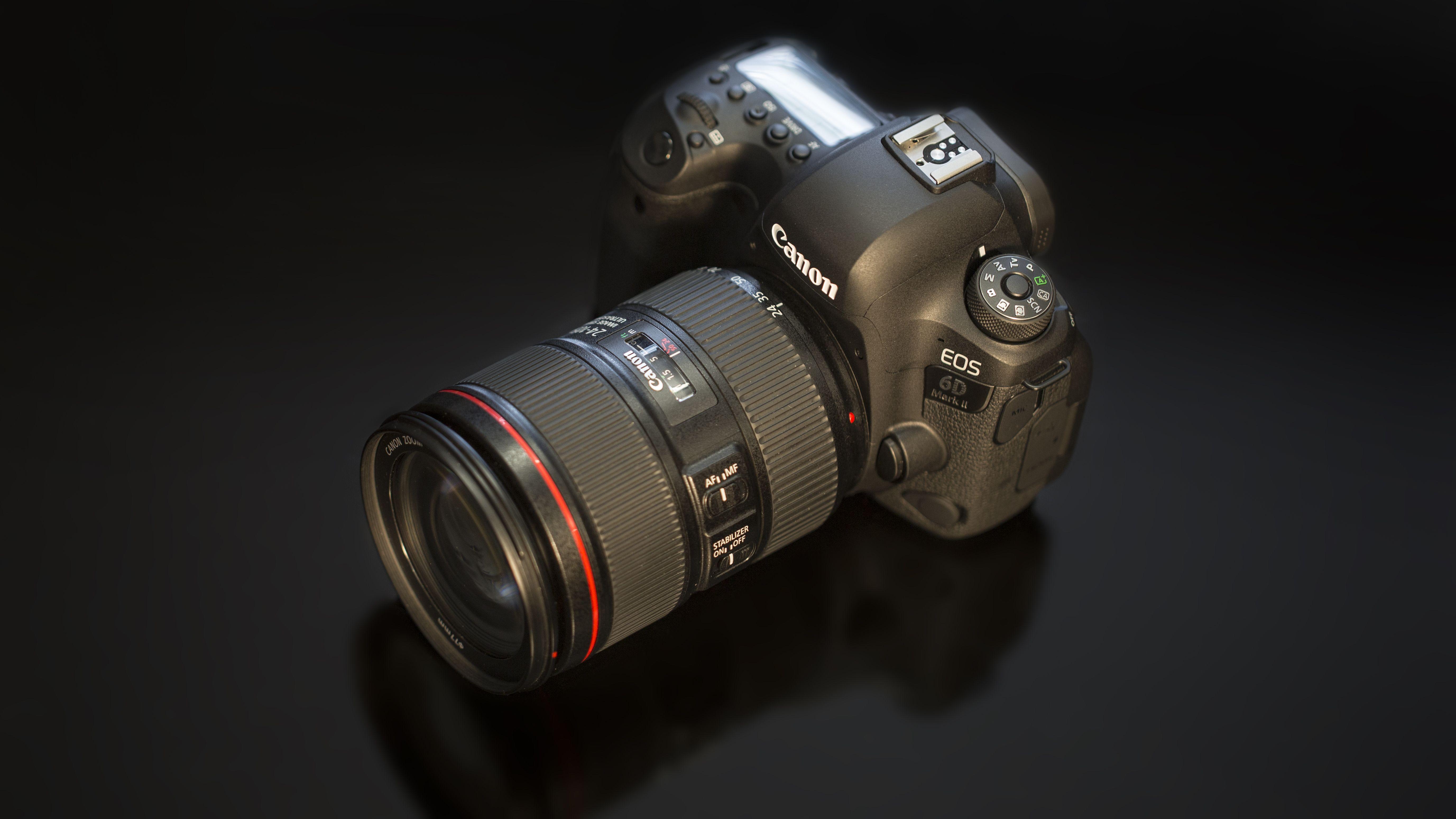 Canon Eos Ra Full Frame Mirrorless Camera For Astrophotography Mirrorless Camera Digital Camera Dslr Camera