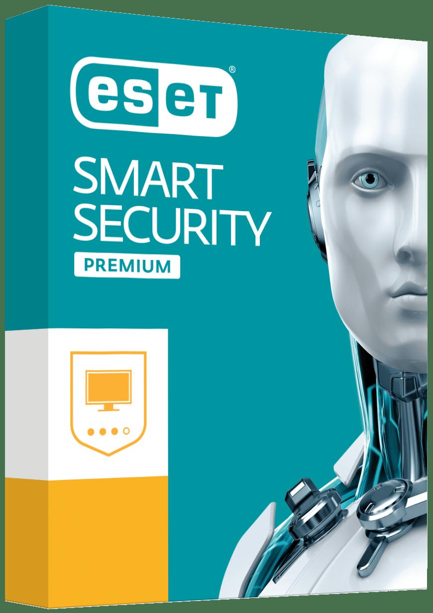 eset nod32 11 activation key 2020