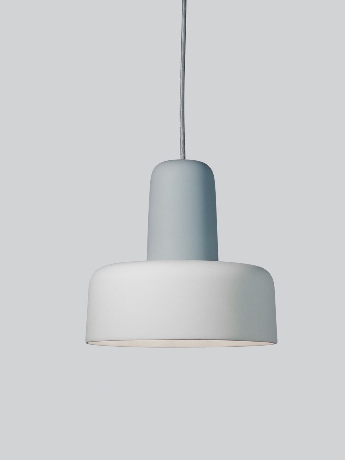 Meld Lampen Leuchten Designerleuchten Online Berlin Design Durchmesser 24 Design Leuchten Lampen Und Leuchten Berlin Design