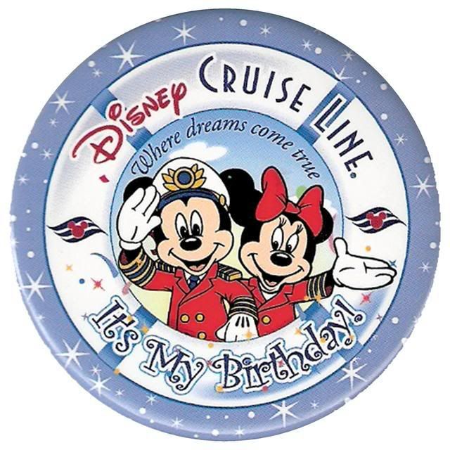Disney Cruise Door Magnet Templates Cruise Magnet Graphics And