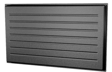 Get Exterior Crawl Space Vent Covers Pictures