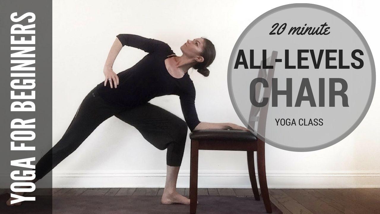 27+ Yoga classes for older beginners ideas