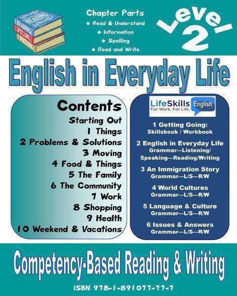 World English 2 Workbook Answers -