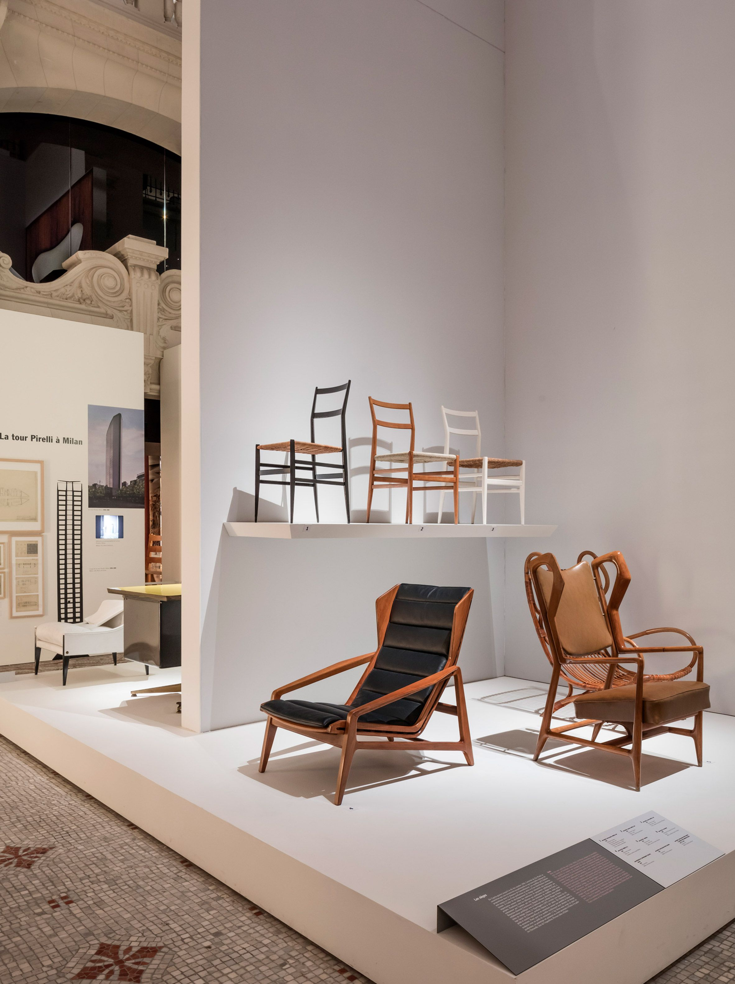 Marion Lanoe Architecte D Interieur Et Decoratrice Lyon Amenagement Chambre Interieur Maison Deco Chambre