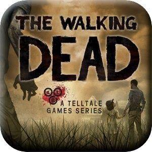 download the walking dead season 1 all episodes apk