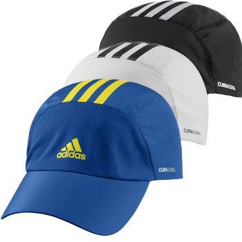 765aaa73a8c Adidas 3 Stripe ClimaCool Cap Adidas 3 Stripe ClimaCool Cap  Mesh ... Adidas