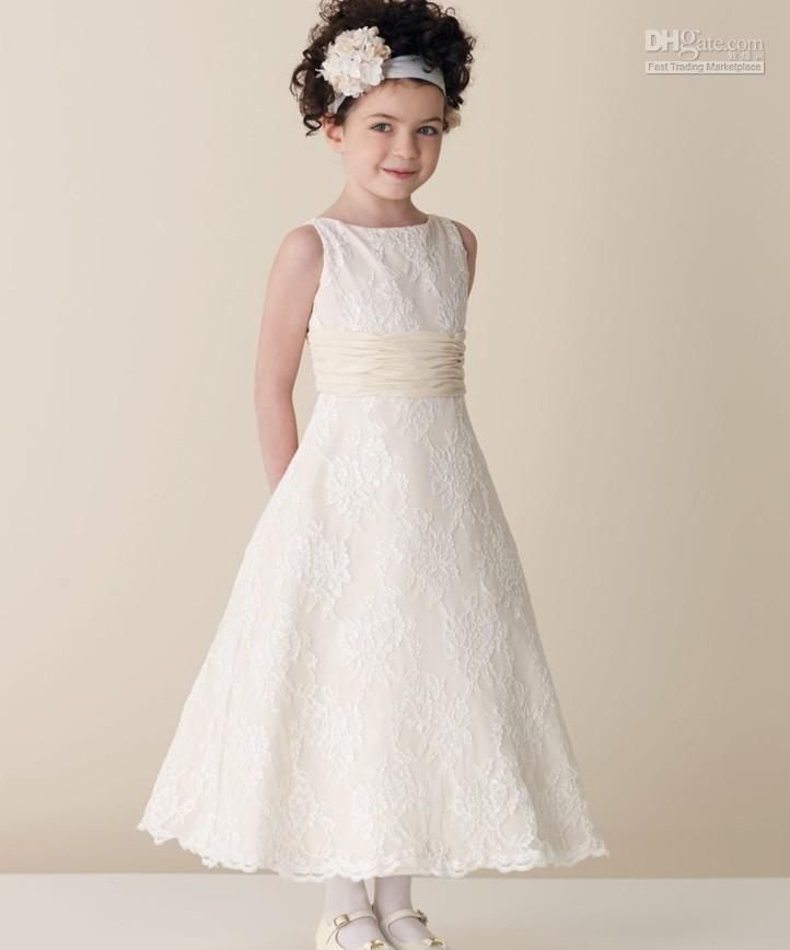 1000  images about flower girl dresses on Pinterest  Special ...