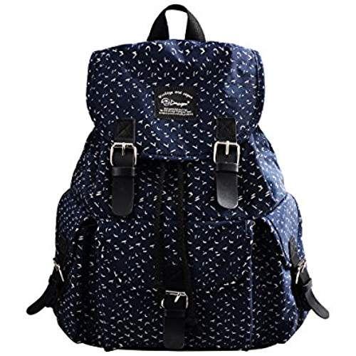 53cf3e99bdf0 Epokris Teen Girls School Bookbag Rucksack Casual Daypack Floral Backpack  for Elementary 163