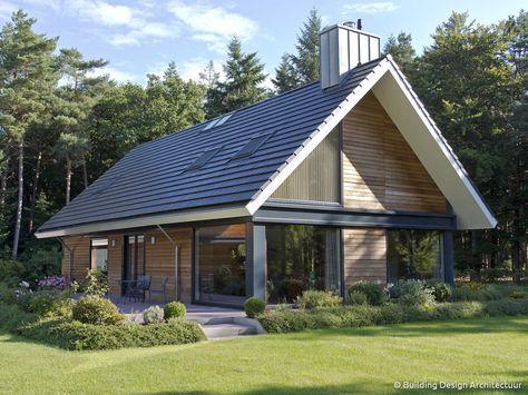 Modern Landelijk Huis : Landelijk interieur ontwerpen tips en voorbeelden