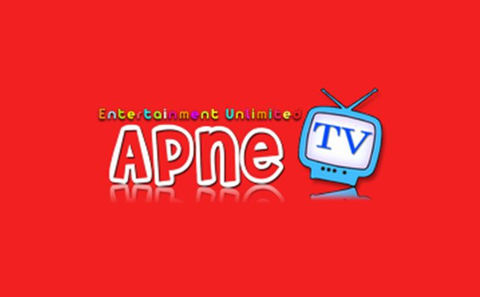 Apne Tv The Best Store For Downloading And Streaming Hindi Serials Tv Shows In 2020 Colors Tv Show Live Tv Streaming Online Tv Channels