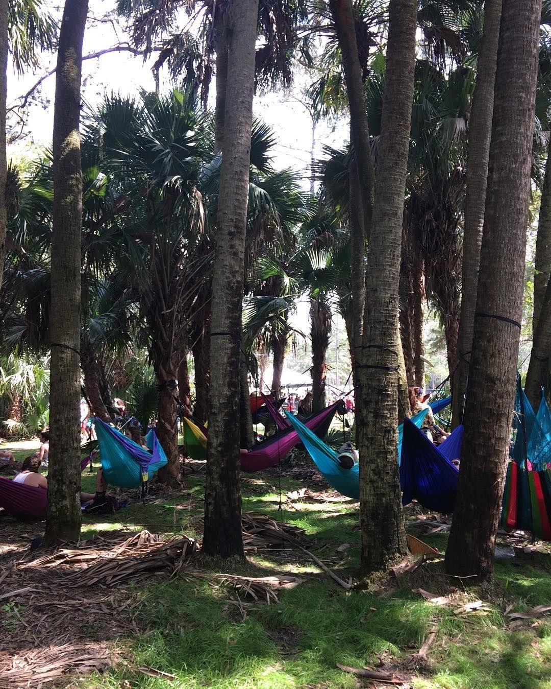 I need a hammock in my life hammocklife by nomadicones