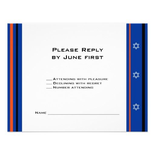 Sports Mets Baseball Bar Mitzvah RSVP Card We have the best promotion for you and if you are interested in the related item or need more information reviews from the x customer who are own of them before please follow the link to see fully reviewsShopping          Sports Mets Basebal...