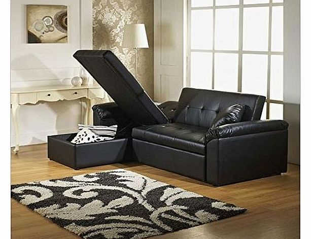 Italian Furniture Crystal Corner Sofa Ottoman Storage Chaise After Couch Deluxe Black No description (Barcode EAN = 5632575870983). http://www.comparestoreprices.co.uk/leather-corner-sofas/italian-furniture-crystal-corner-sofa-ottoman-storage-chaise-after-couch-deluxe-black.asp