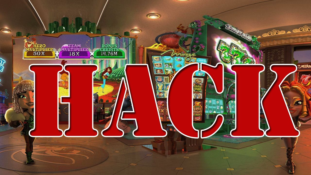 Hey guys ! are you looking for Pop Slots Hack 2020 . in