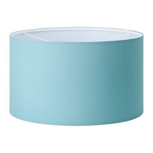 great ikea rismon abatjour en tissu offre with abat jour rouge ikea. Black Bedroom Furniture Sets. Home Design Ideas