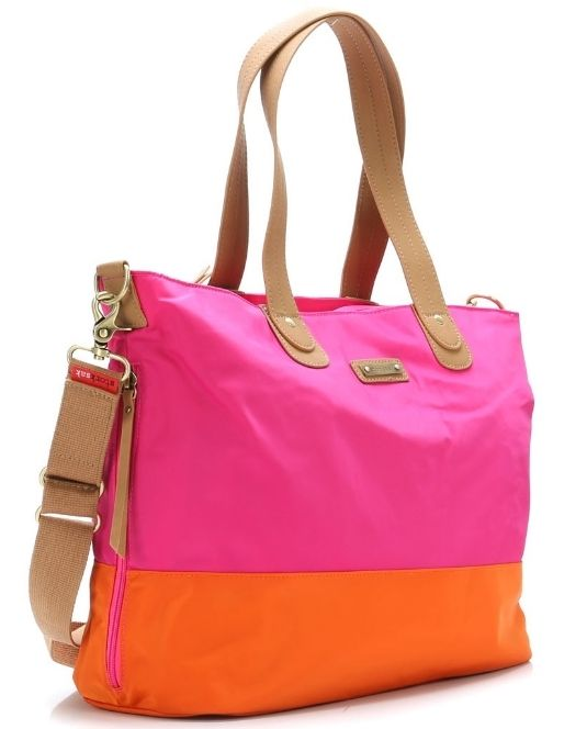 a38c51d291c 10 of the best diaper bags under  150 that any mom of multiples (or ...