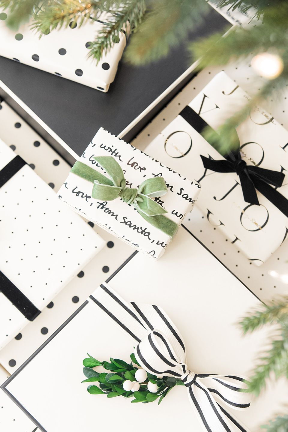 Sugar Paper X Target Holiday Sneak Peek Target Christmas Gift Wrapping Inspiration Christmas Wrapping Paper