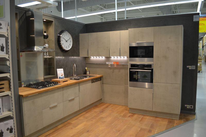 cuisine loft cliquez sur la photo pour acc der logiciel de conception 3d des cuisines nos. Black Bedroom Furniture Sets. Home Design Ideas