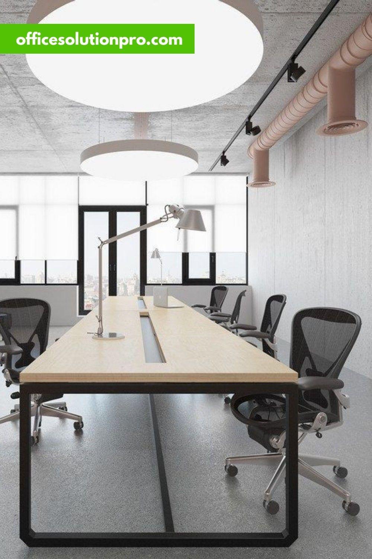 Low Budget Office Interior Design