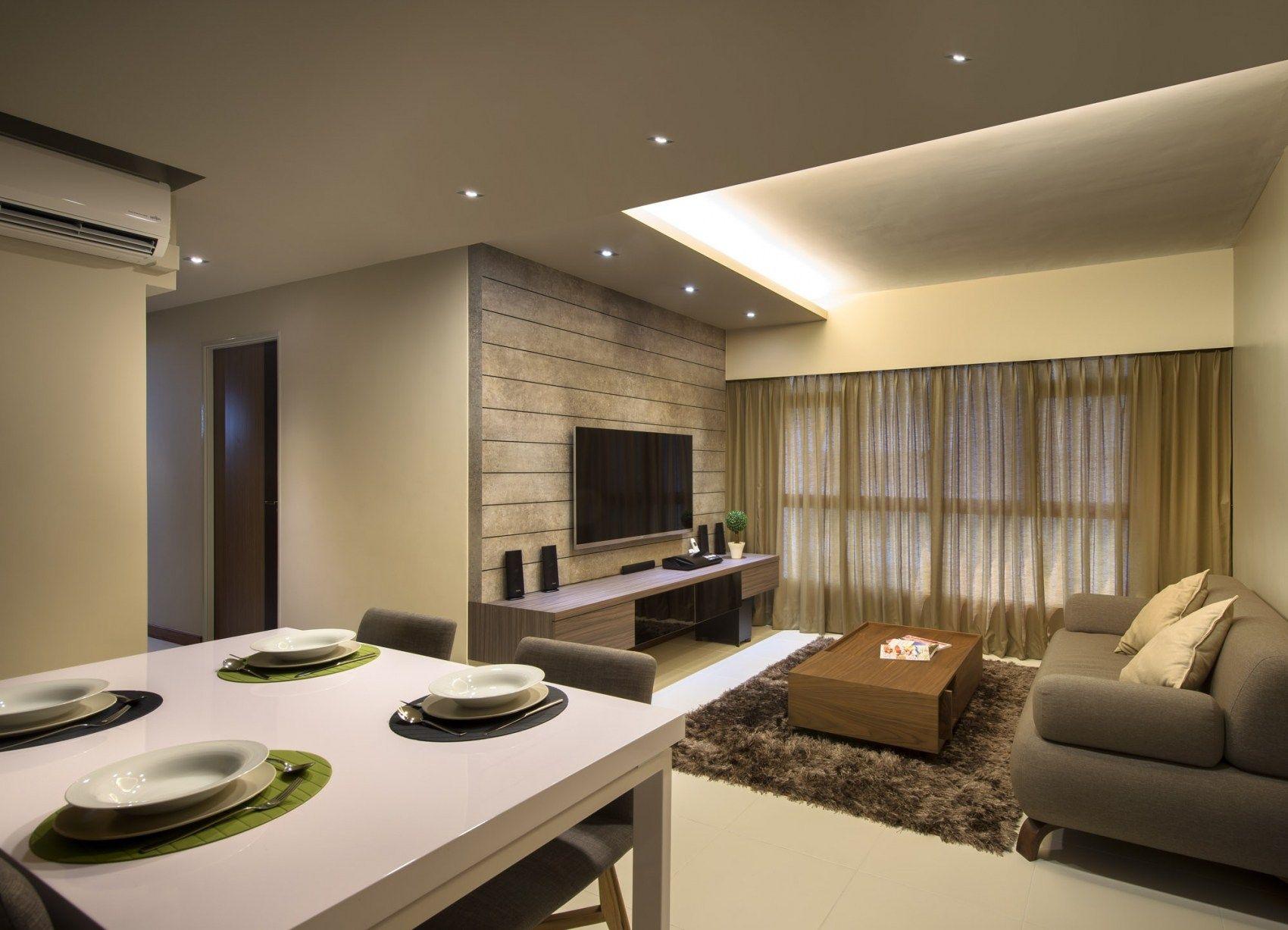 Top 10 Interior Design Ideas 4 Room Hdb Top 10 Interior Design Ideas ...