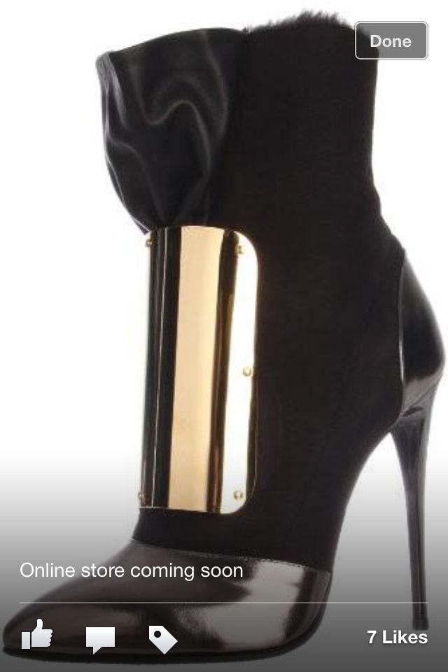 I'mI gonna have rhythm nation on my feet. (Janet Jackson)