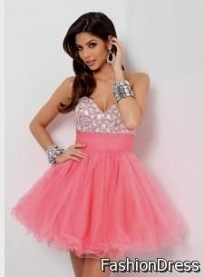 Awesome cheap homecoming dresses under 30 dollars 2017-2018 | Cars ...