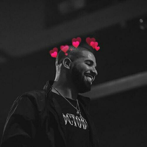 Drake Iphone Wallpaper: Best 25+ Drake Background Ideas On Pinterest