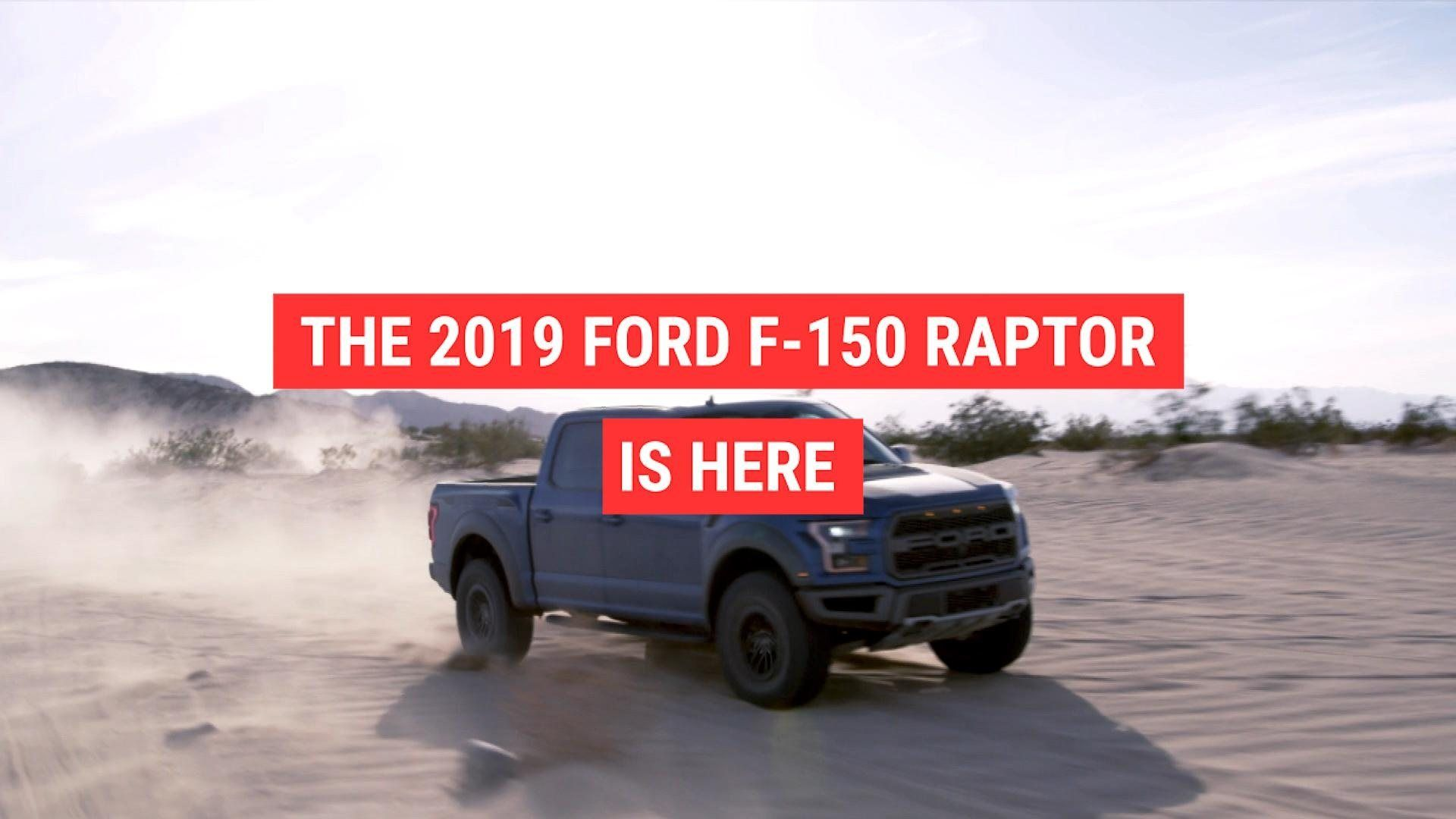 2020 ford Svt Bronco Raptor Wallpaper in 2020 | 2019 ford ...