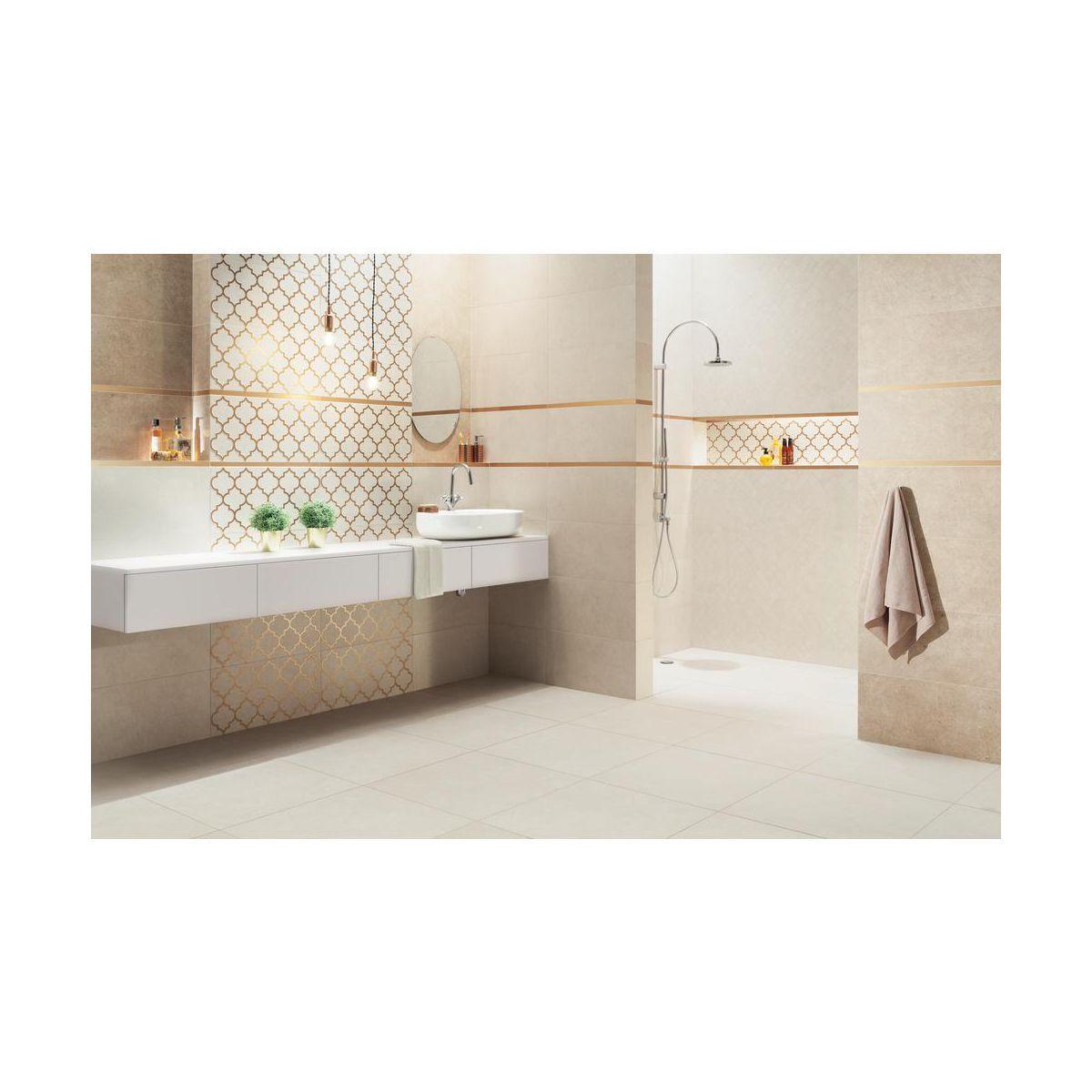 Gres Szkliwiony Arte Bellante House Styles Bath Design Interior
